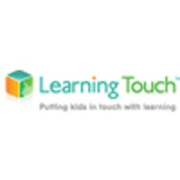 Learning Touch