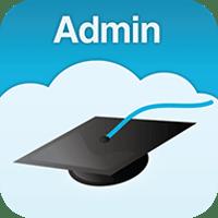 AdminPlus Student Information System