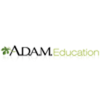A.D.A.M. Education
