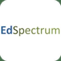 EdSpectrum