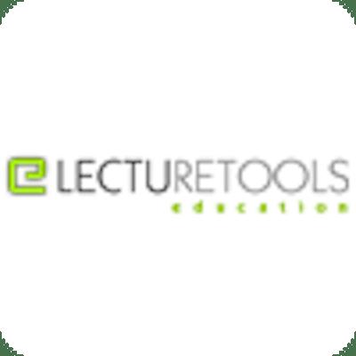 LectureTools