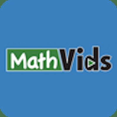 MathVids