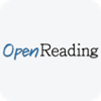 Open Reading