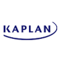 Kaplan K12 Learning Services