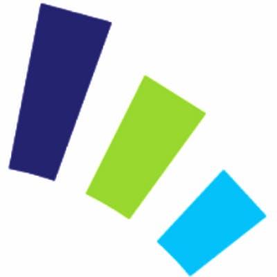 Hapara Instructional Management Suite
