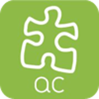 AC Math