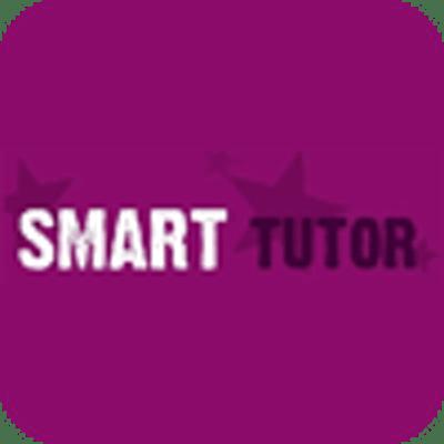 Smart Tutor