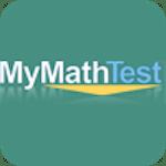 MyMathTest