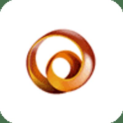 NovaNet Courseware