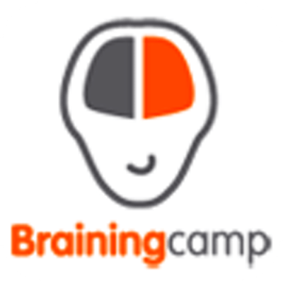 Brainingcamp