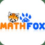 MathFox