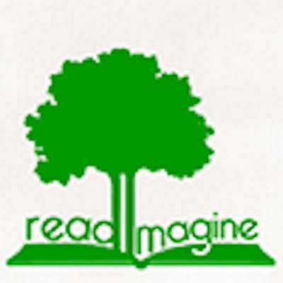 ReadImagine