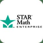 STAR Math