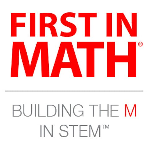 First In Math   Product Reviews   EdSurge