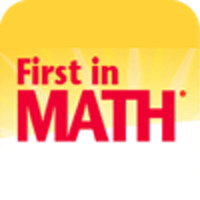 First In Math Online Program