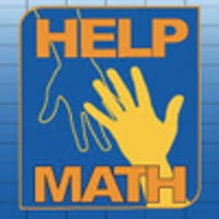 HELP Math