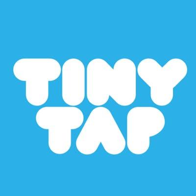 TinyTap