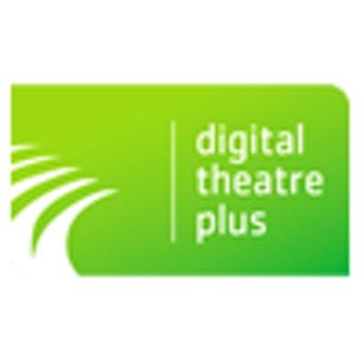Digital Theatre Plus