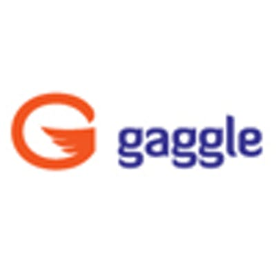 Gaggle Communication Suite