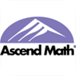 Ascend Math