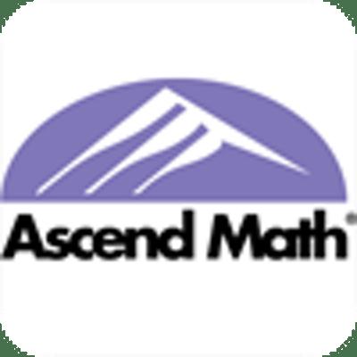 Ascend Math