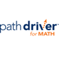 Path Driver for Math