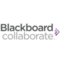 Blackboard Collaborate