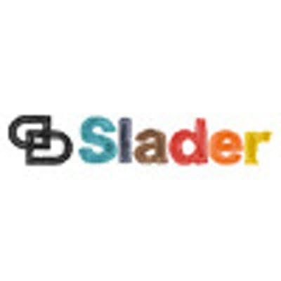 Slader