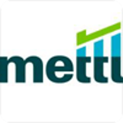 Mettl