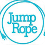JumpRope