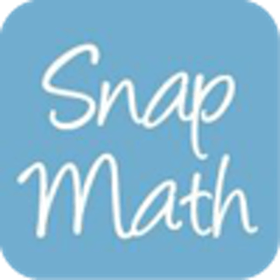 SnapMath