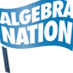 Algebra Nation