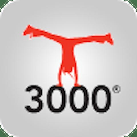 Achieve3000 Product Reviews Edsurge