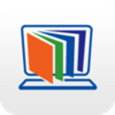 NewPath Online Learning