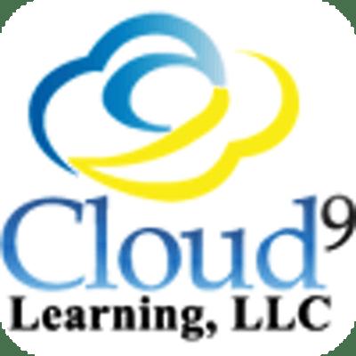 Cloud 9 Learning