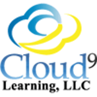 Cloud 9 Learning