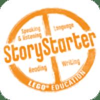 StoryStarter