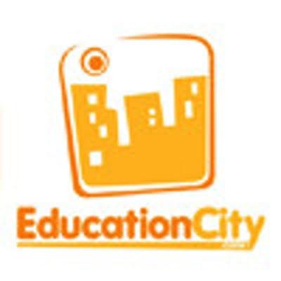 Education City