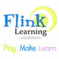 Flink Learning