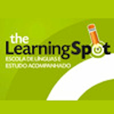 Learning Spot Library