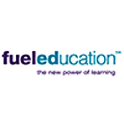 Fuel Education