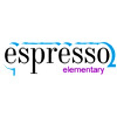 Espresso Elementary