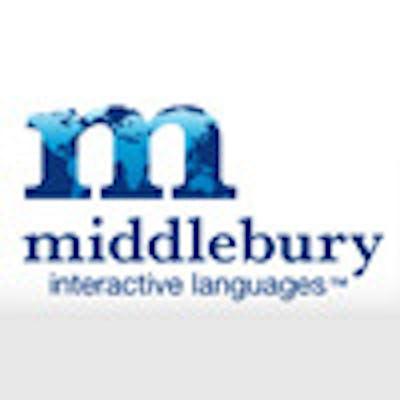 Digital K-12 World Language Learning