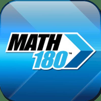 MATH 180
