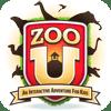Zoo U