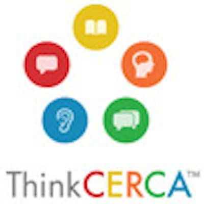 ThinkCERCA