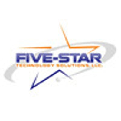 Five-Star Technology Solutions, LLC