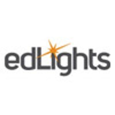 EdLights