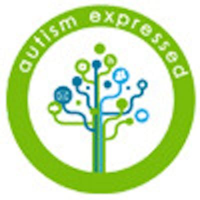 Autism Expressed
