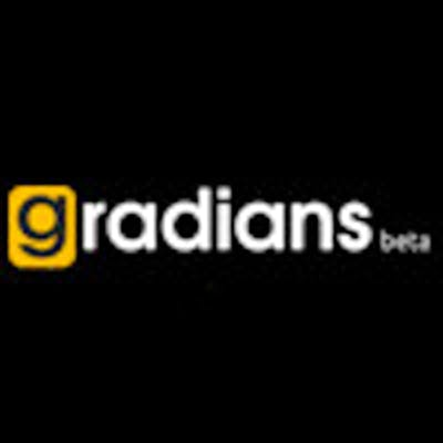 Gradians